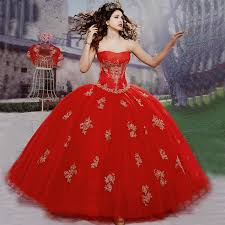 quinceanera dresses for sale quinceanera dresses gold and naf dresses