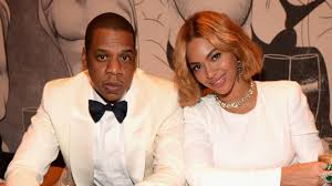 apple martin blue ivy beyonce and jay z relationship timeline people com