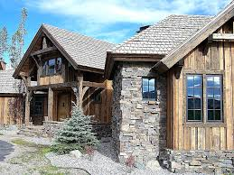 a frame style house mountain style house plans cabin house plan mountain craftsman style