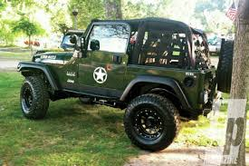 jeep willys wrangler 2004 jeep willys car release and reviews 2018 2019