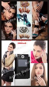 artpro v9 artpro nail printer v6 1 wholesale nail printer