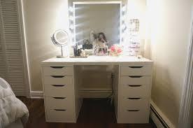 vanity mirror clips vanity mirror canada nuhsyr co