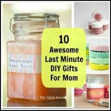 christmas gifts for mothers gifts for from top 60 gifts years