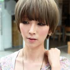 short hairstyles for women over 70 with fine hair behairstyles com