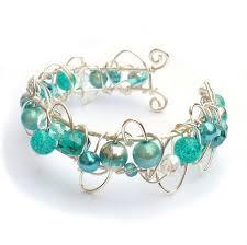 handmade designer jewellery kian designs jewellery crafts