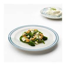 assiette de cuisine finstilt assiette ikea