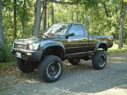 homemade 4x4 truck toyota pickup 4x4 google search toyota 4x4 pinterest