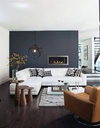 Sofas For Small Living Room by 25 Best Modern Living Room Designs Modern Living Rooms Modern