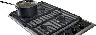 Wolf 15 Gas Cooktop Wolf Cg304ts 30 Inch Gas Sealed Burner Style Cooktop In Stainless