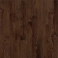 Bruce Laminate Floors Bruce American Originals Barista Brown Oak 3 4 In T X 5 In W X
