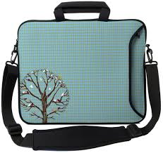 designer laptop bags designer laptop bags cool laptop bags