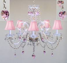 Childrens Bedroom Ceiling Fans Small Chandelier For Nursery Inspirations Also Kid Bedroom Images