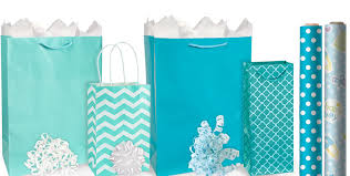 baby shower gift bags baby shower gift bags baby shower gift wrap party city
