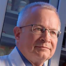 d von technical advisors cancer prevention