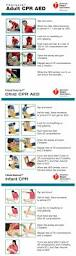 best 20 defibrillator training ideas on pinterest cpr