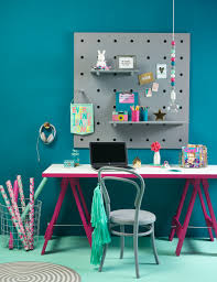 Kids Room Treasures Coupon Code by Guest Article Glamorous Indian Bedroom Ideas Ezebee Magazine