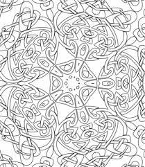 disney princess coloring pages design inspiration free color pages