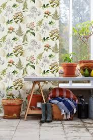 686 best wallpaper images on pinterest wallpaper wallpapers