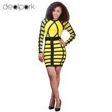 popular color block dresses buy cheap color block dresses lots