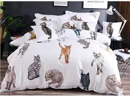 bedding king size size bedding sets sale