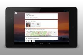 cal google calendar widget android apps on google play