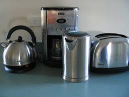 Kitchen Appliances Design Kitchen Appliances Your Kitchen Design Inspirations And Appliances