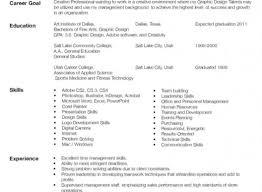 create resume free resume build resume free wondrous build free resume print