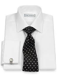 french cuff dress shirts paul fredrick