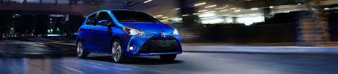 toyota yaris all models 2018 toyota yaris subcompact car a to b refined from a to z