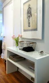 ikea bench ideas ikea mudroom ideas best lack hack ideas on lack hack table entryway