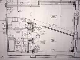 am u0026a u0027s warehouse lofts unit 305 buffalo lofts
