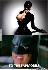 Funny Batman Meme - funny batman meme batman meme funny batman and batman