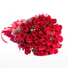 3 dozen roses 3 dozen wrapped roses in oliver bc flower gifts inc