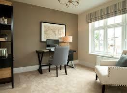 redrow oxford floor plan water u0027s reach hartford new 3 u0026 4 bedroom homes in northwich