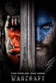 film genre action terbaik 2014 warcraft 2016 imdb
