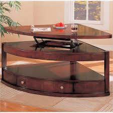 coaster company satin nickel coffee table 11 best furniture for carolyn s house images on pinterest top