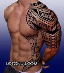 35 awesome maori tattoo designs maori tattoos maori and tattoo