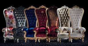Arm Chair Images Design Ideas Gorgeous Luxury Regal Armchair Design By Caspani