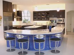 modern kitchen island pendant lights modern kitchen with l shaped by mike and molly sowry zillow digs