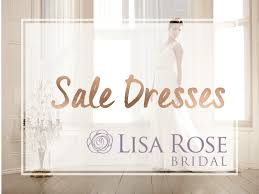 Sale Wedding Dresses Sale Wedding Dresses Birmingham Discount Designer Wedding