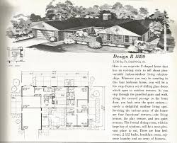 h shaped house plans good hshaped house plan cape architect