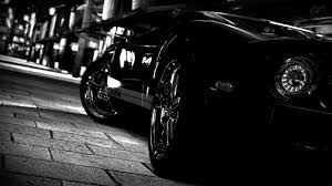 Black Mustang Wallpaper Black Wallpaper Hd Qygjxz