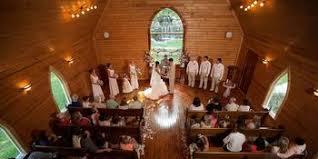 wedding venues in huntsville al compare prices for top 86 church temple wedding venues in alabama