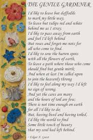 memorial poems for by injete sympathy poems and quotes vintage posters