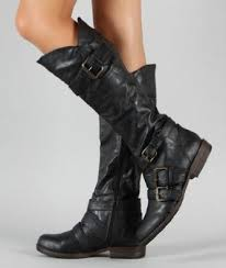 womens boots uk 17 best uk style images on biker boots cowboy boot