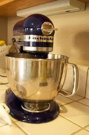 my top 10 favorite kitchen gadgets