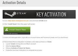 steam digital gift card steam digital gift card uk steam wallet code generator
