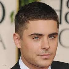 haircuts for men with large foreheads haircuts for men with big foreheads cool short hairstyles short