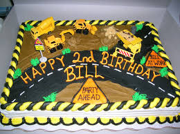 Cake Decorating Supplies Chesterfield 62 Best Kids Birthday Cakes Images On Pinterest Kid Birthdays