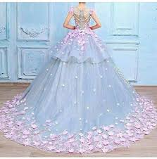 Wedding Dress Murah Dress Yay Or Nay Tag Besties And Comment Dress